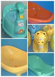 child mould baby bathtub mould baby chair mould baby toy mould maker