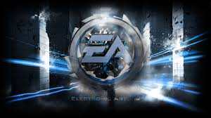 video games space electronic arts battlefield 3 battlefield ea battlefield 4 battlefield hardline light darkness screenshot on electronic arts logo wallpaper with wallpaper video games space electronic arts battlefield 3 ea