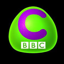 The bbc have just unveiled a new logo for their children's channel, cbbc, and well, it's not very in a statement announcing the new logo, she added that they were excited to say 'hello to a colourful and. 20 Cbbc Ideas Logo Folders Learn Math Online Numbers For Kids