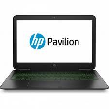 Notebook <b>HP Pavilion</b> 15 - <b>15</b>-<b>dp0092ur</b> 5AS61EA, Black - Laptop ...