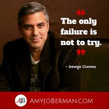 Acting Quotes Extraordinary 48 Inspirational Quotes From Famous Actors On Acting Rejection