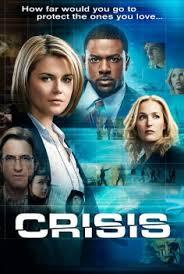 bölüm izle diziay crisis 1 sezon 6 bölüm