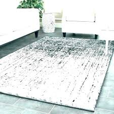 large white rug white fuzzy rug fuzzy rugs for bedrooms fuzzy bedroom rugs fuzzy white area