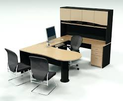 modern home office accessories. Incridible Appealing Cool Office Desks Photograph With Modern Home Ideas And Desk Legs Metal Also Chairs Accessories