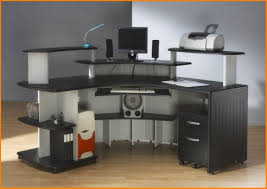 Home office computer workstation Gadget Uk Desk Pchome Computer Workstation Furniture Great Home Office Computer Workstation Desk Best Furniture Gallery Drveniadvokat Desk Pc Home Computer Workstation Furniture Best Computer Desk