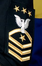 Navy Rank Insignia Chart List Of United States Navy Enlisted Rates Wikipedia