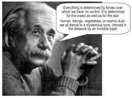 Claes Johnson on Mathematics and Science: mars 2013 via Relatably.com