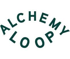 By using the new active alchemy online codes, you can get some various kinds of free items such as reroll, kn and. Alchemy Loop Coupon Codes Save 20 W June 2021 Promos Deals