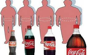 mcdonalds supersize drink. Simple Drink Throughout Mcdonalds Supersize Drink