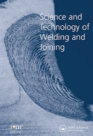 <b>Control</b> of weld composition when arc welding high strength ...