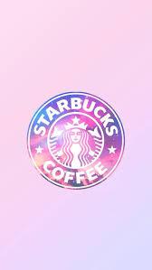 starbucks wallpaper. Modren Wallpaper Starbucks Throughout Starbucks Wallpaper I