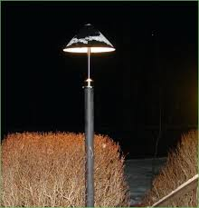 lighting modern outdoor lamp post lights outdoor solar post lighting fixtures medium image for halogen