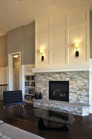 mount tv over fireplace large size of elegant interior