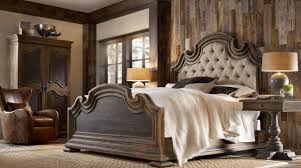 La Z Boy Bedroom Furniture Furniture Store Bowling Green Ky Thornton Furniture Serta La