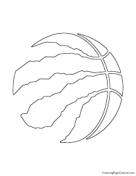 You can download in.ai,.eps,.cdr,.svg,.png formats. Nba Los Angeles Lakers Logo Coloring Page Coloring Page Central