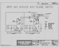 10 fantastic atwood thermostat wiring diagram solutions tone tastic