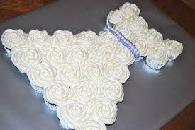 Pull apart Cupcake Cakes – Kupkake Kandi