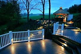 outdoor deck lighting ideas. Outdoor Deck Lighting Ideas Pictures Best Tire  Architecture Jobs Seattle .