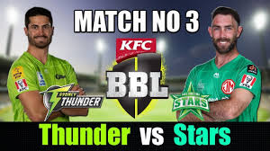 BBL LIVE MATCH TODAY | BBLLive