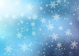 Christmas Snowflakes Pictures Snowflake Free Vector Art 16 001 Free Downloads