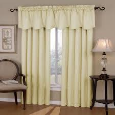 Window Valance Living Room Living Room Valances Sale Brown Carpet Combine Wood Floorred