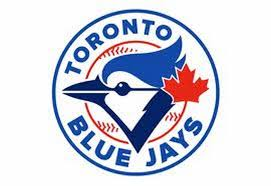 Depth Chart Blue Jays The Toronto Blue Jays Prospects Org Depth Charts For All