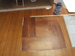 Is Cork Flooring Good For Kitchens Floor Cork Flooring Lowes Floating Tile Floor Lowes Cork