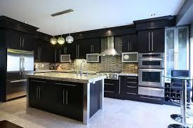 Kitchen Kitchen Luxury Design Astonishing On With Regard To Designer