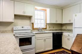 image of cape cod kitchen designs