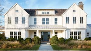 Hampton One Design Explore A Robert Stilin Designed Hamptons Dream House