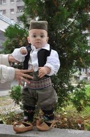 Pin von Eleanore Hurst auf Cuties! | Serbien, Typ 1