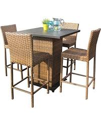 dining tables and chairs for sale in laguna. tk classics laguna-pub-kit-4 5 piece laguna pub table set with dining tables and chairs for sale in o