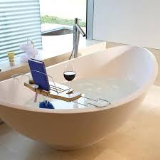 bathtub: build a bathtub. Bathtub Buildup Crossword. Pink Build Up ...