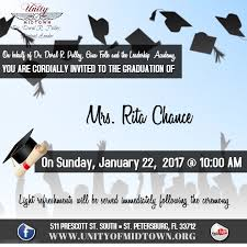 Graduation Invitation Template Stunning GRADUATION INVITE Template PosterMyWall