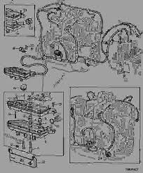 wiring diagram for a john deere 6400 wiring diagram for a john wiring diagram for a john deere 6400 the wiring diagram