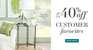 Furniture, Decor and Home Accessories | Wisteria