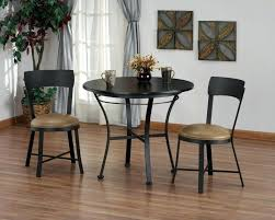 round pub table sets the indoor bistro sets for kitchen home design ideas pertaining to indoor