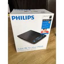 Bếp từ giá rẻ 🍄 FREE SHIP 🍄 Bếp từ đơn Philips HD4921 hãng phân phối [bếp  từ], Giá tháng 11/2020