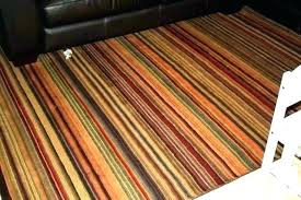 crate barrel rugs and on com rug area colorful stripe reviews outdoor r 9x12 awesome