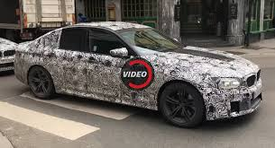 2018 bmw m5 white. modren bmw and 2018 bmw m5 white