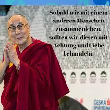 Buddha Weisheiten Zitatenews