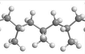 Pp Rope Weight Chart Polypropylene Wikipedia