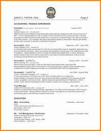 golf professional resume golf professional resumes barca fontanacountryinn com