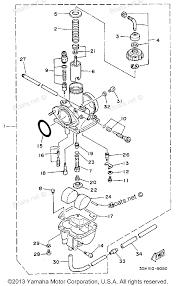 diagrams 1024768 kawasaki atv wiring diagram wiring diagram kawasaki atv wiring diagram at Kawasaki Atv Wiring Diagram