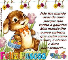 Feliz Páscoa!! Images?q=tbn:ANd9GcR1RiexdfeRQP6yGe_LoQx2KJsjP0kmpz3rQnCh-IQ2VI4r63y05A