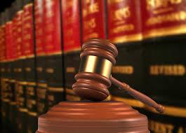 atlanta criminal defense attorney discusses credit card laws