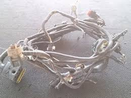 caterpillar c15 wiring harness parts tpi caterpillar c15 wiring harnesses stock 11279 part image