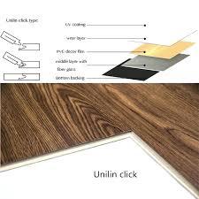 vinyl plank flooring thickness best thickness for vinyl plank flooring vinyl plank flooring thick vinyl plank vinyl plank flooring thickness