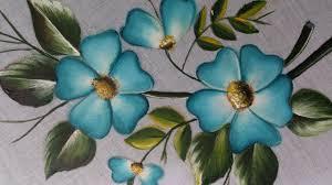Diwaro Pe Design Fabric Painting Tutorial Fabric Painting On Clothes Fabric Painting Designs