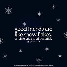 Nice Quotes About Friendship Unique Interesting Quotes About Good Friends 48 Quotes And Weird